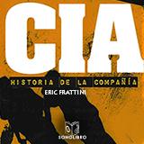 CIA Historia de la compañía