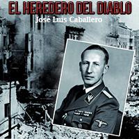 Audiolibro Heredero del diablo