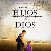 Audiolibro Los otros hijos de Dios