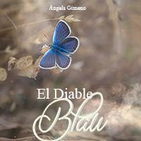 Audiolibro El diable blau