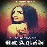 Audiolibro El sendero del dragón