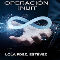 Operación Innuit