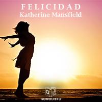Audiolibro Felicidad