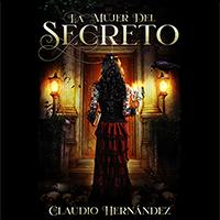 La mujer del secreto