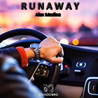 Audiolibro Runaway