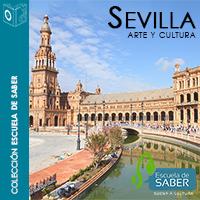 Audiolibro Sevilla