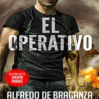 Audiolibro El operativo