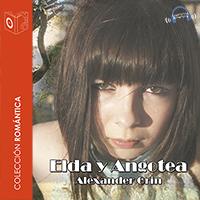 Audiolibro Elda y Angotea