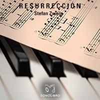 Audiolibro Resurrección