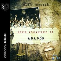 Apocalipsis II - Abadón