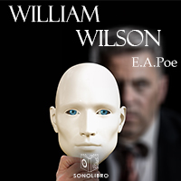 Audiolibro William Wilson