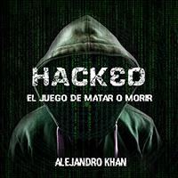 Audiolibro Hacked