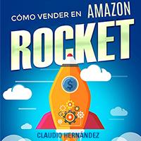 Audiolibro Como vender en Amazon