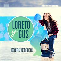 Audiolibro Loreto y Gus