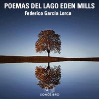 Audiolibro Poemas del lago Eden Mills