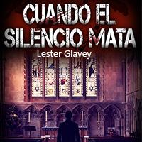 Audiolibro Cuando el silencio mata