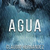 Audiolibro Agua