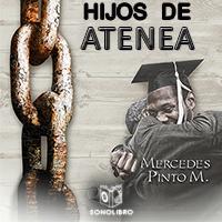 Audiolibro Hijos de Atenea