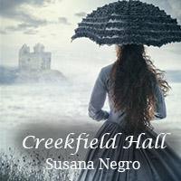 Creekfield Hall