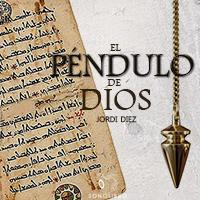 Audiolibro El péndulo de Dios