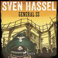 Audiolibro General SS