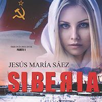 Audiolibro Siberia