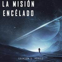 La misión Encélado