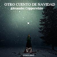 Audiolibro Otro cuento de Navidad