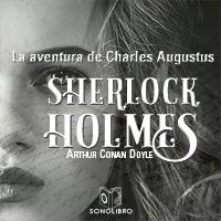 La aventura de Charles Augustus