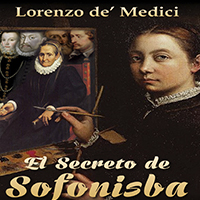 El secreto de Sofonisba