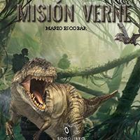 Misión Verne