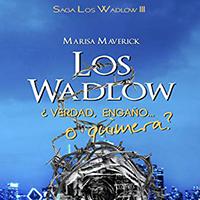 Audiolibro Los Wadlows III
