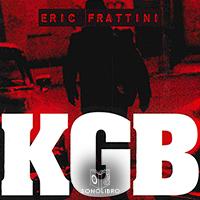 Audiolibro KGB Historia del centro