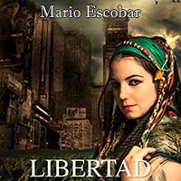 Audiolibro Libertad