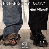 Audiolibro Primero de mayo
