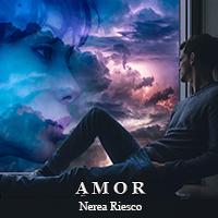 Audiolibro Amor
