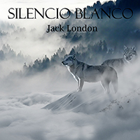 Audiolibro Silencio blanco