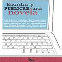 Audiolibro Escribir y publicar una novela