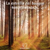 Audiolibro La estrella del Bosque