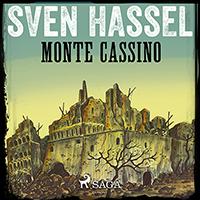 Audiolibro Montecassino