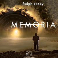 Audiolibro Memoria