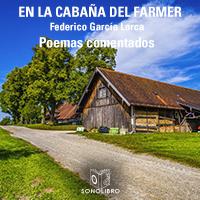 Audiolibro En la cabaña del farmer