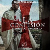 La confesión 1er capítulo