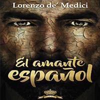 El amante español